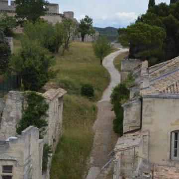 Montée-Fort@A.Gorioux-CMN