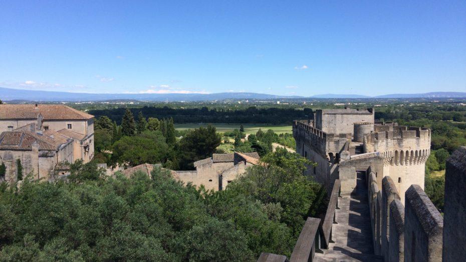 Fort-Saint-André@Antoinette-Gorioux-CMN
