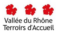 3 feuilles Inter-Rhone