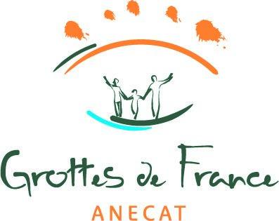 Grottes en France