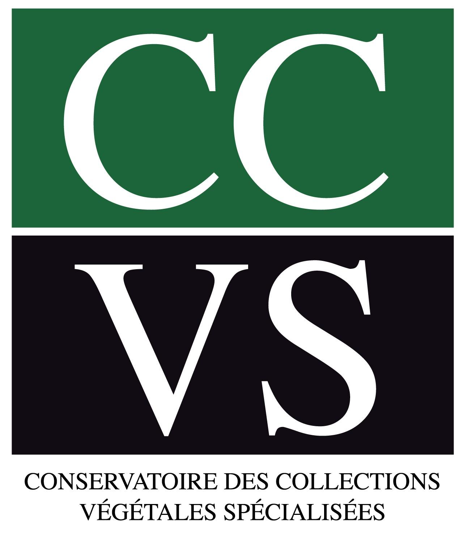 Conservatoire des Collections Végétales Spécialisées