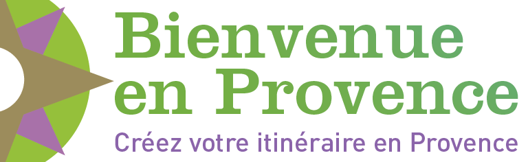 MyVizito Provence
