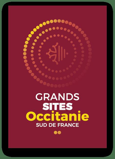 Grand Site Occitanie