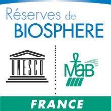 Réserve biosphere