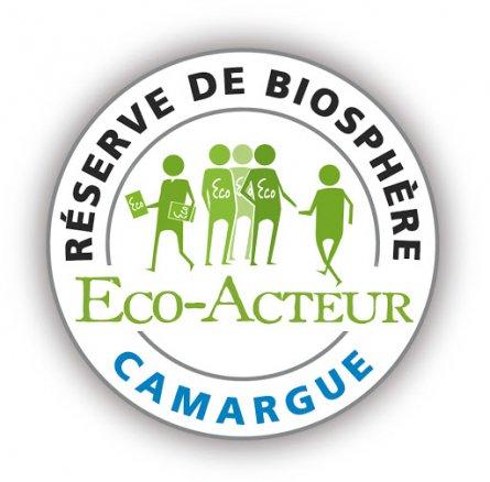 Éco-acteurs de la Réserve de biosphère de Camargue